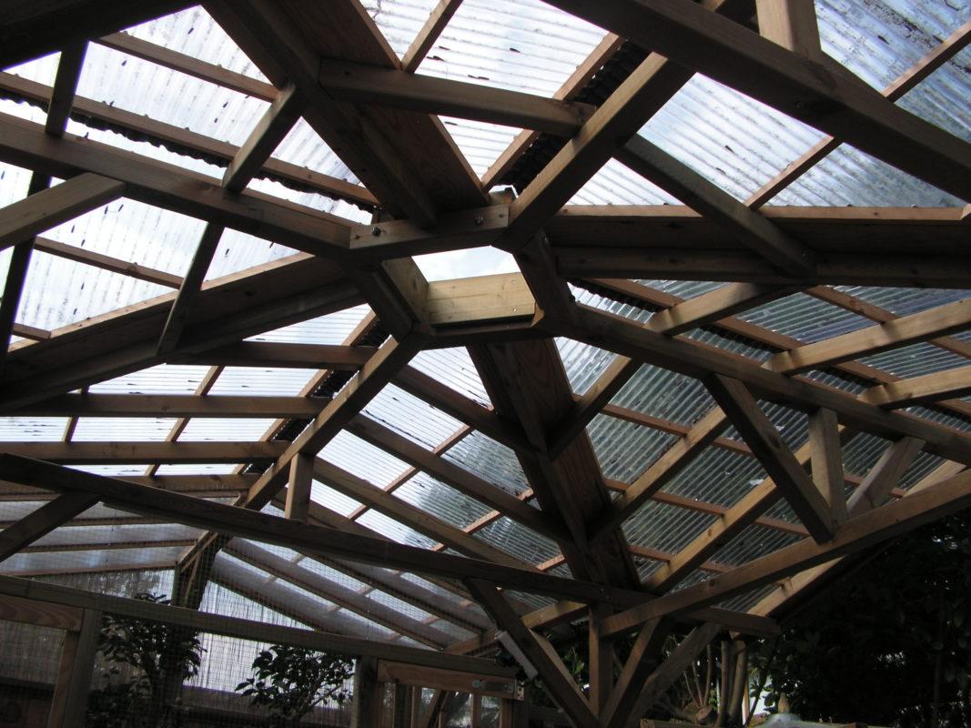 Rob Rott Woodwork