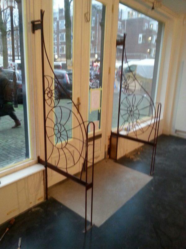 Rob Rott | Manifacto Amsterdam