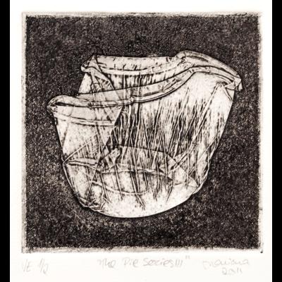 Mariana Oliveira Print